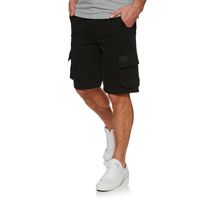 Animal Agouras Walk Shorts