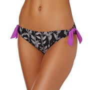 Animal Peggie Paige Womens Tankinis