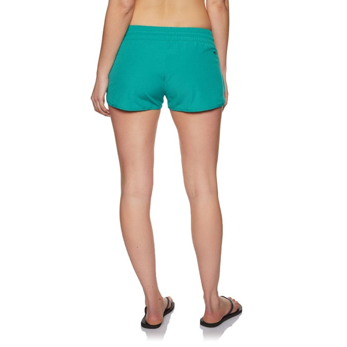 O Neill Essential Womens Boardshorts