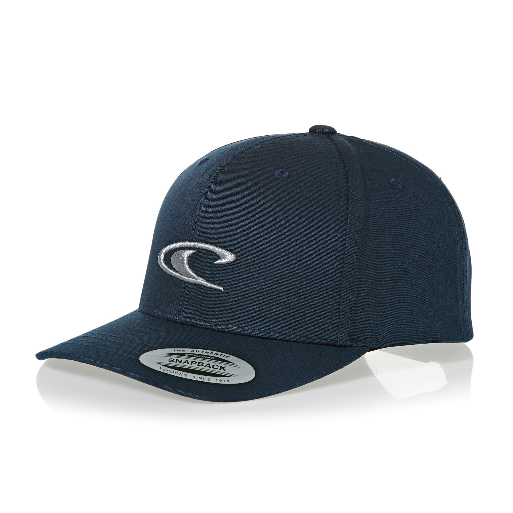 Gorro O Neill Wave - Ink Blue