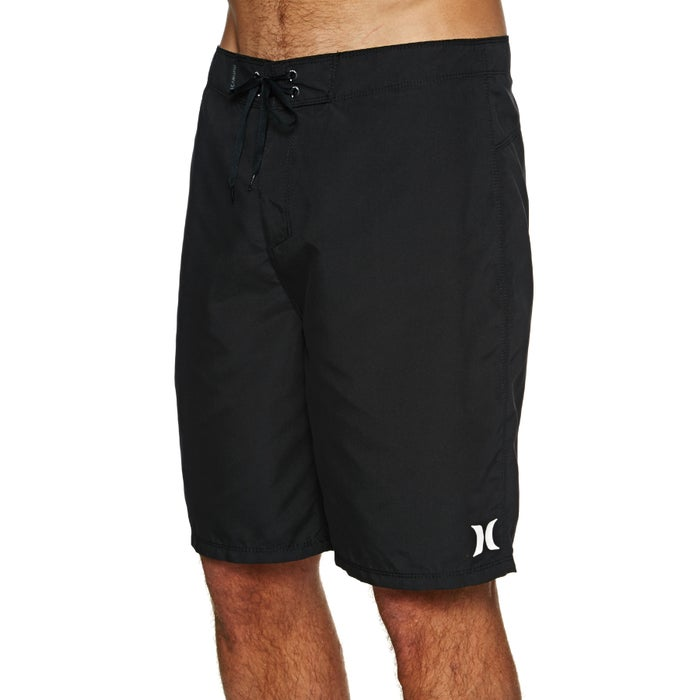 2e14052ed3 Hurley Icon Boardshorts available from Surfdome