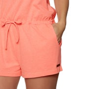 Playsuit Protest Amore