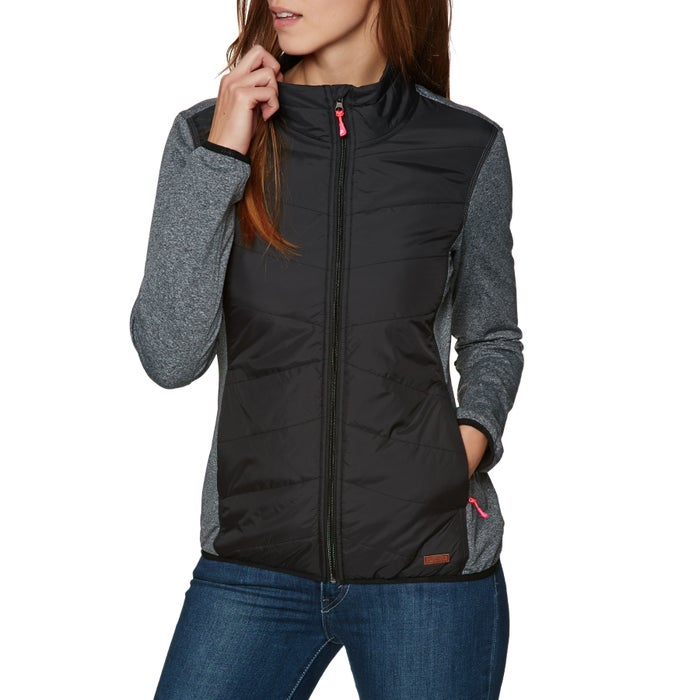Protest Carmella Womens Jacket