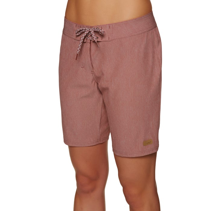 bcce659f3ec Protest Infern Womens Boardshorts available from Surfdome