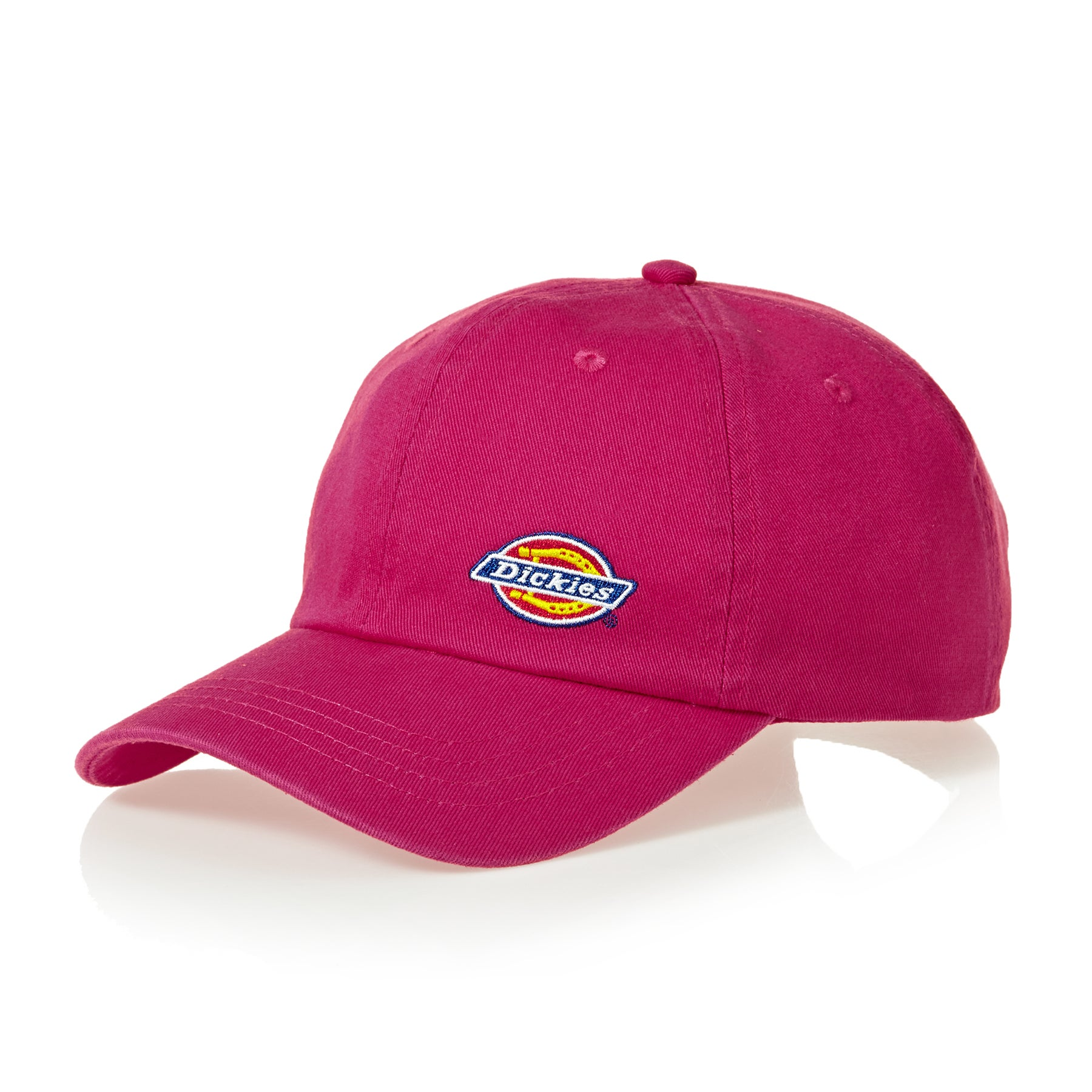 Dickies Willow City Womens 帽子 - Rose Pink