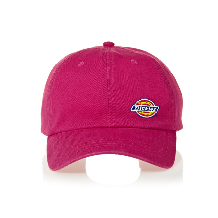 Dickies Willow City Womens 帽子