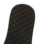 Rip Curl Freedom Womens Sandals