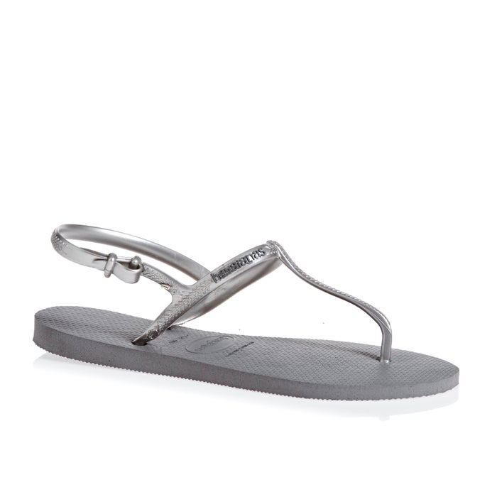 630e2efba7eb Havaianas Freedom Womens Sandals available from Surfdome
