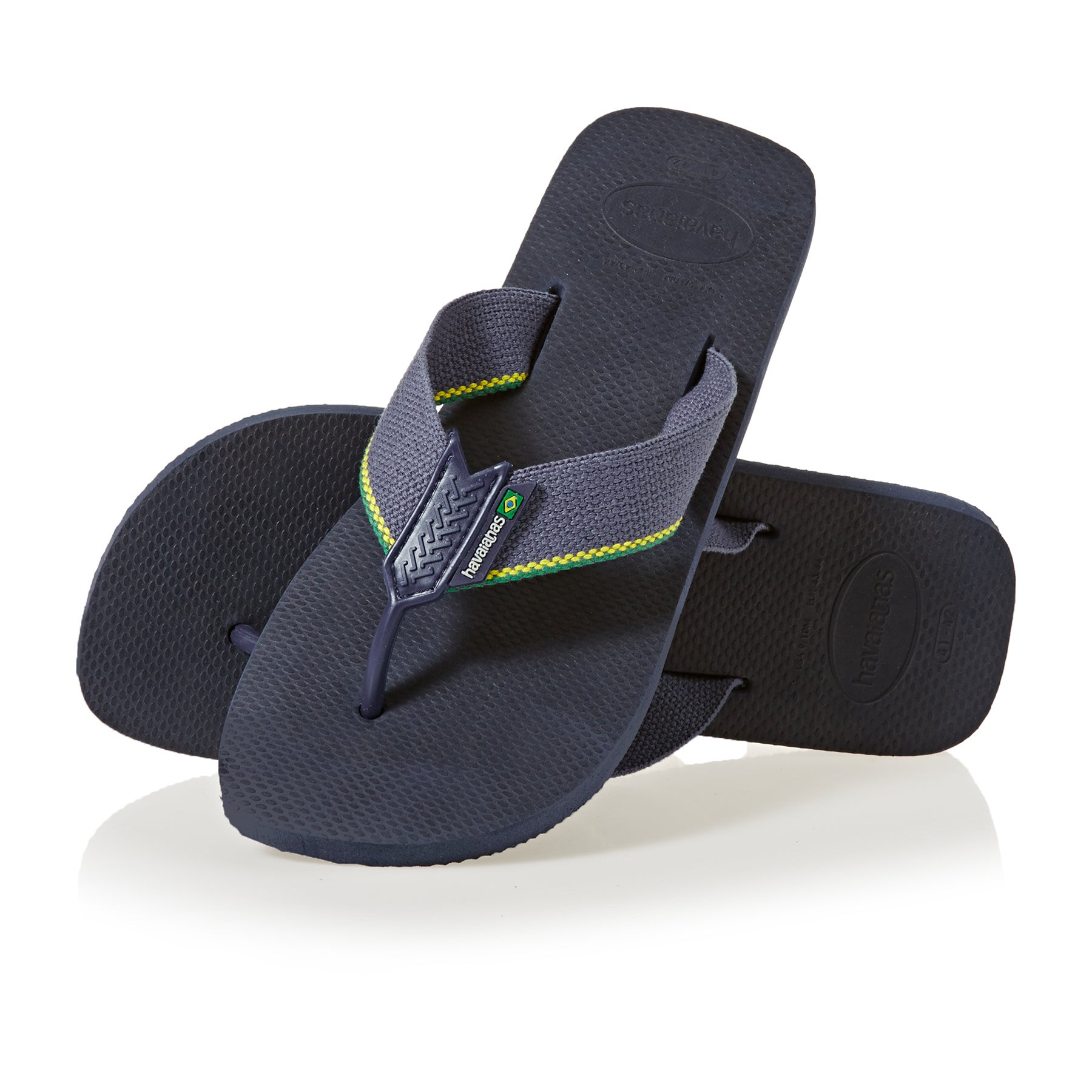 dd90dd562f7c Havaianas Urban Brasil Sandals available from Surfdome