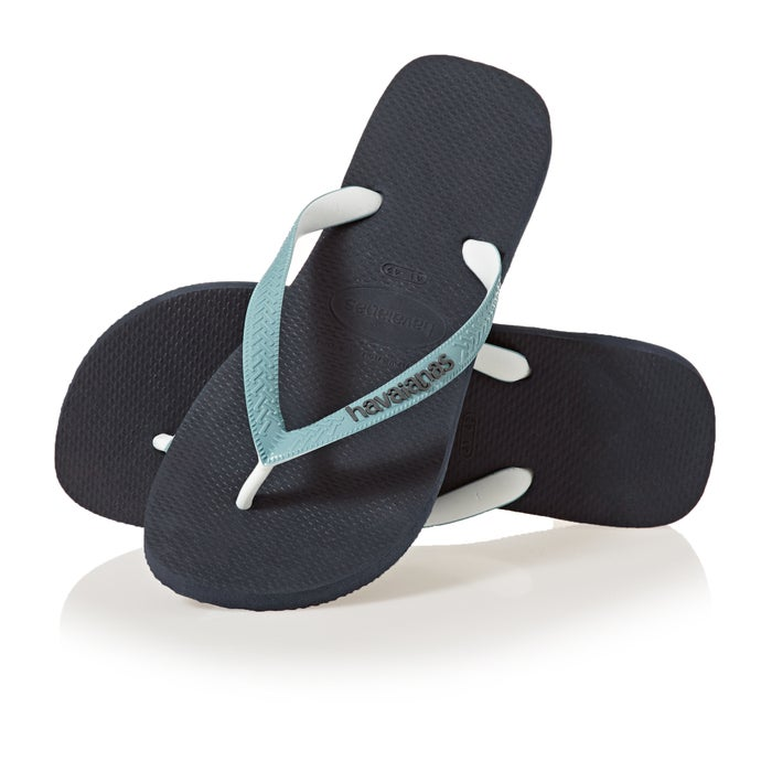 a9a5a2d3f10d Havaianas Kids Top Mix Boys Sandals available from Surfdome
