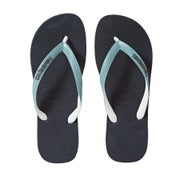 f5cd6fb64 Havaianas Kids Top Mix Boys Sandals available from Surfdome