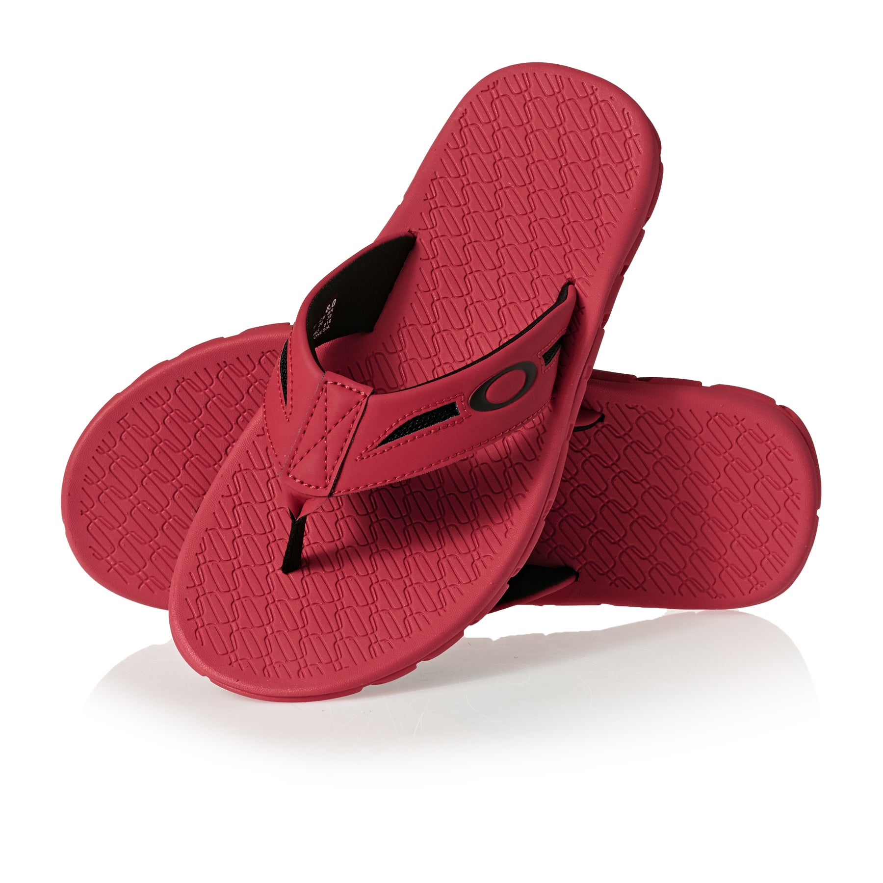 f2f0074a8dbb Oakley Operative 2.0 Sandals available from Surfdome