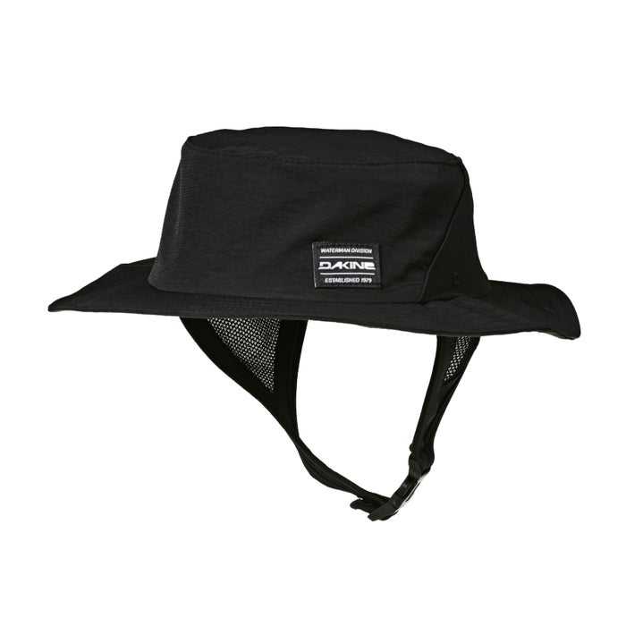 e8b42e717e3 Dakine Indo Surf Hat available from Surfdome