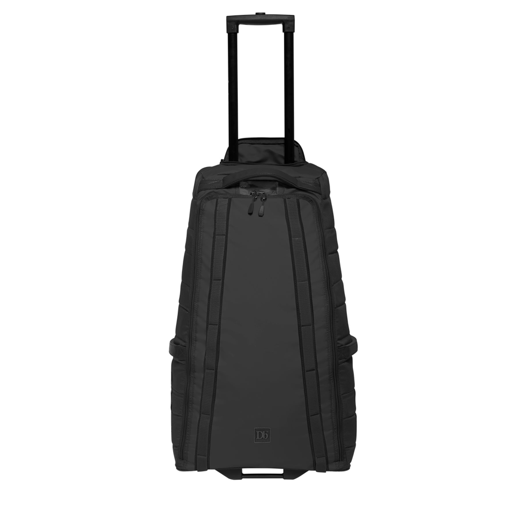 Douchebags The Little B*stard 60L Luggage