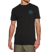 SWELL Sunshine Short Sleeve T-Shirt