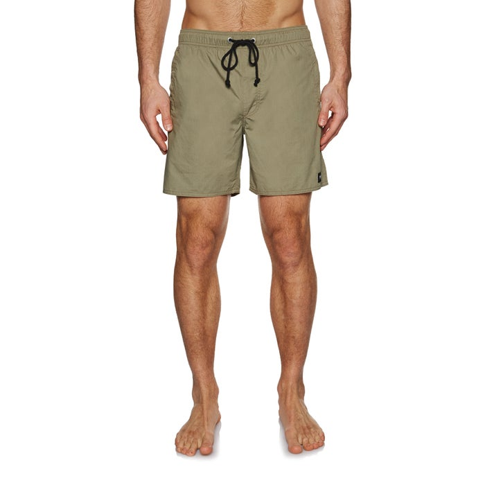Afends Baywatch Boardshorts