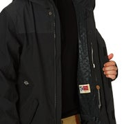Holden M51 Fishtail Snow Jacket