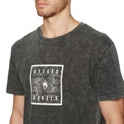 Afends Noise Short Sleeve T-Shirt