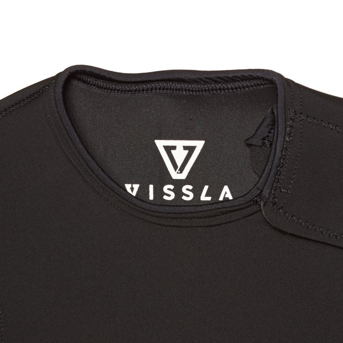 Vissla 7 Seas Tripper Collection 2mm 2019 Sleeveless Short John Wetsuit