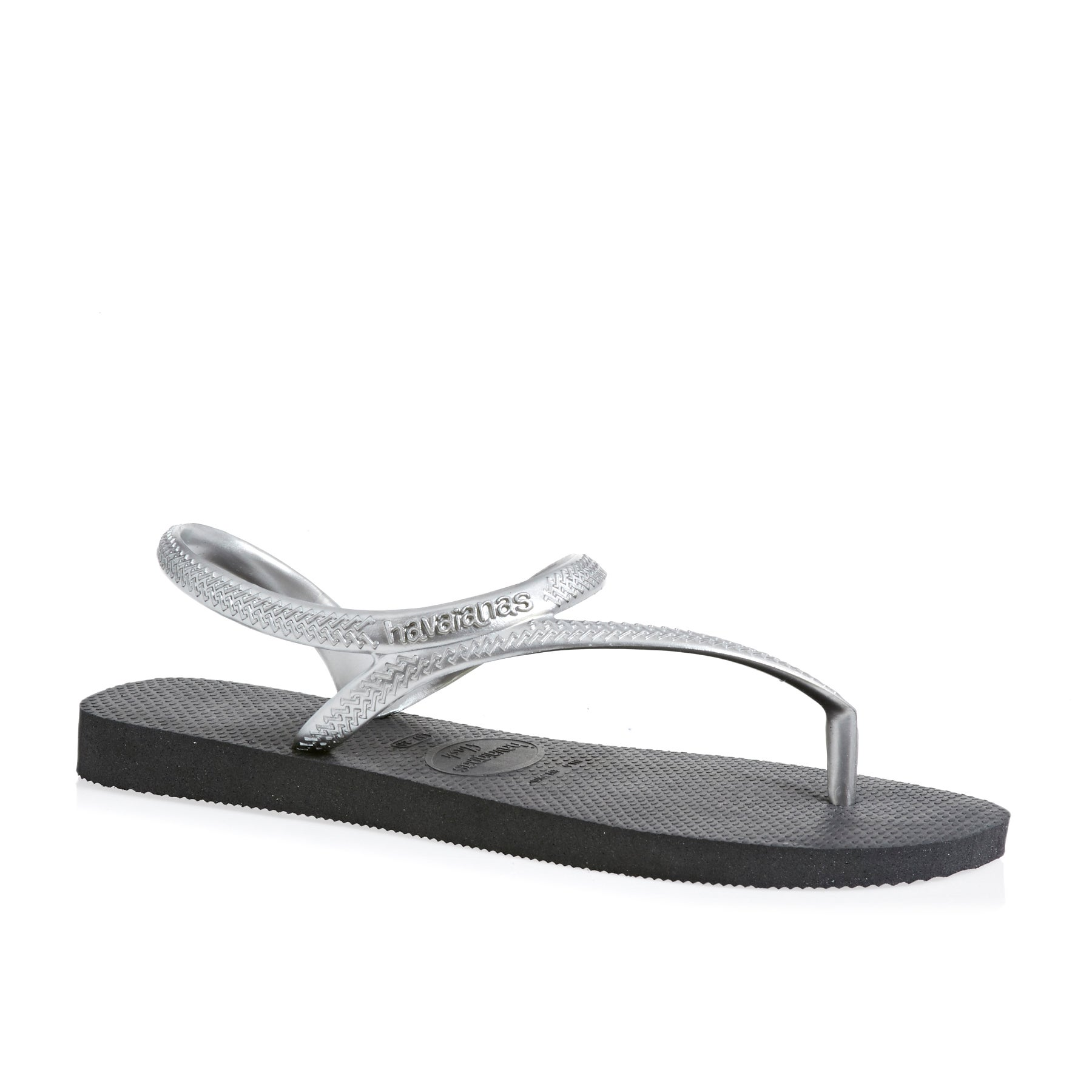From Urban Available Surfdome Havaianas Sandals Flash Womens OXPkN08nw