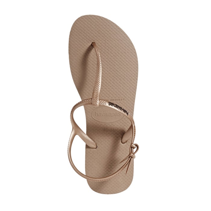 Havaianas Freedom Womens Sandals