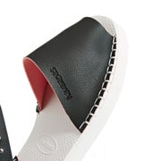 Havaianas Origine Flatform Fashion Womens サンダル