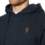 SWELL Serpent Pullover Hoody