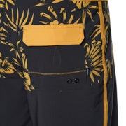 Shorts de surf SWELL Rocky Point