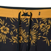 SWELL Rocky Point Boardshorts