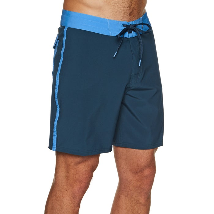 SWELL Trestle Boardshorts