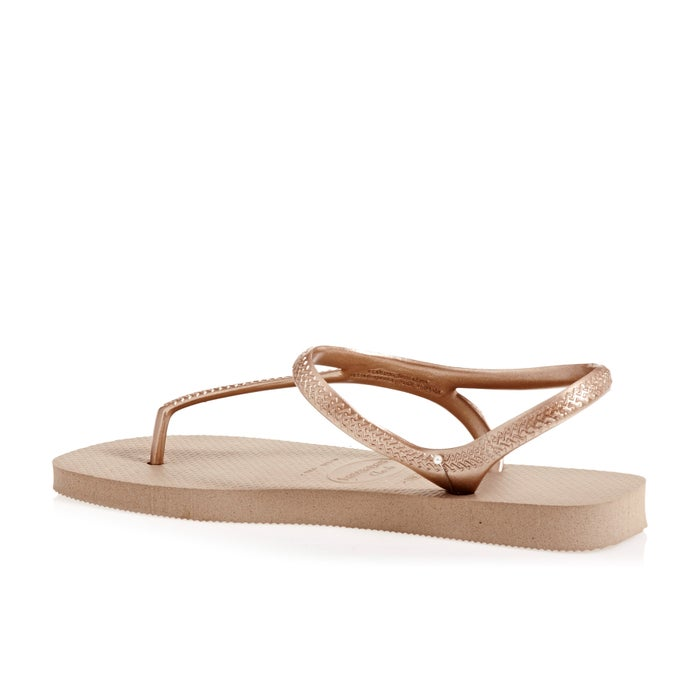 34b035c07 Havaianas Flash Urban Womens Sandals available from Surfdome