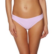 Nine Islands Weaver Essential Brief Bikini Bottoms