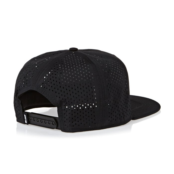 Gorro Nike SB Performance Trucker