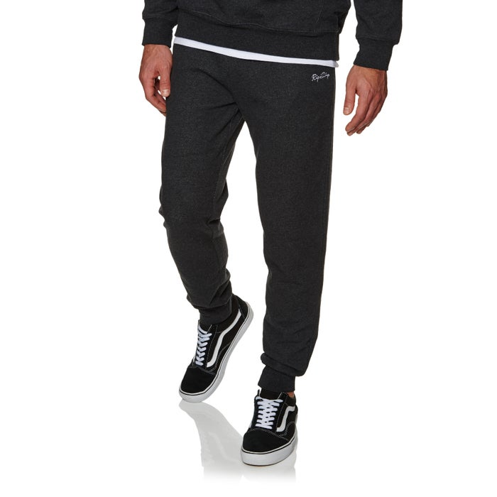 Rip N Dip Peeking Nermal Embroidered Jogging Pants