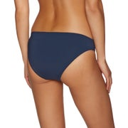 Nine Islands Beneto Essential Brief Womens Bikini Bottoms