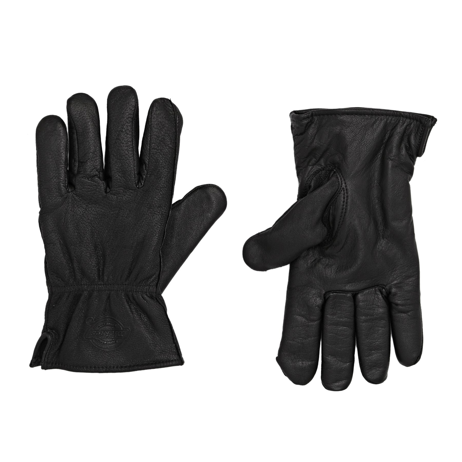 Gants Dickies Memphis - Black