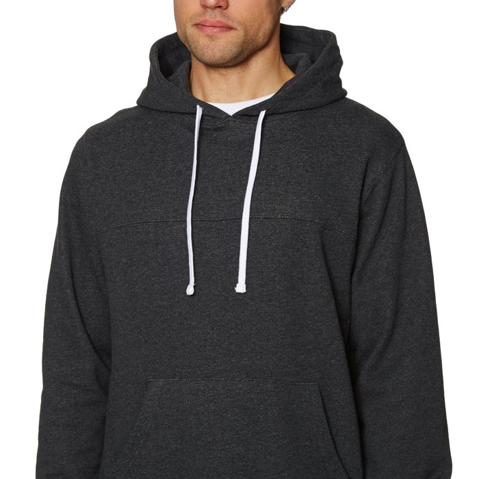 Rip N Dip Jogger Embroidered Pullover Hoody
