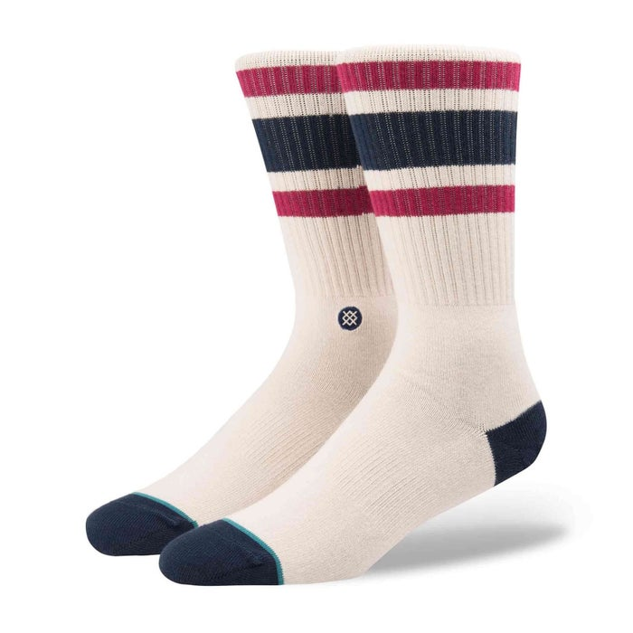 Stance Foundation Boyd 3 Socks