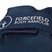 Forcefield Limb Tube Elbow Protection