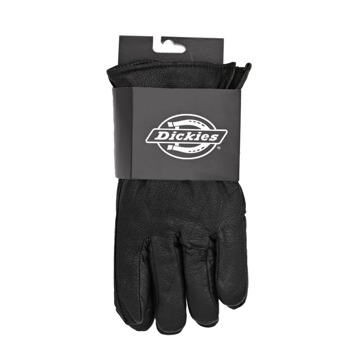 Dickies Memphis Outdoor handsker