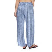 Seafolly Geo Tribe Womens Trousers