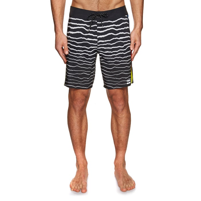 e0d281e802 Billabong D Bah Airlite 18 Boardshorts available from Surfdome