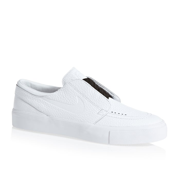 1529aae1a5d9 Nike SB Zoom Janoski HT Slip On Shoes available from Surfdome