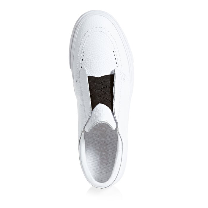 81f42a5f9d6b Nike SB Zoom Janoski HT Slip On Shoes available from Surfdome
