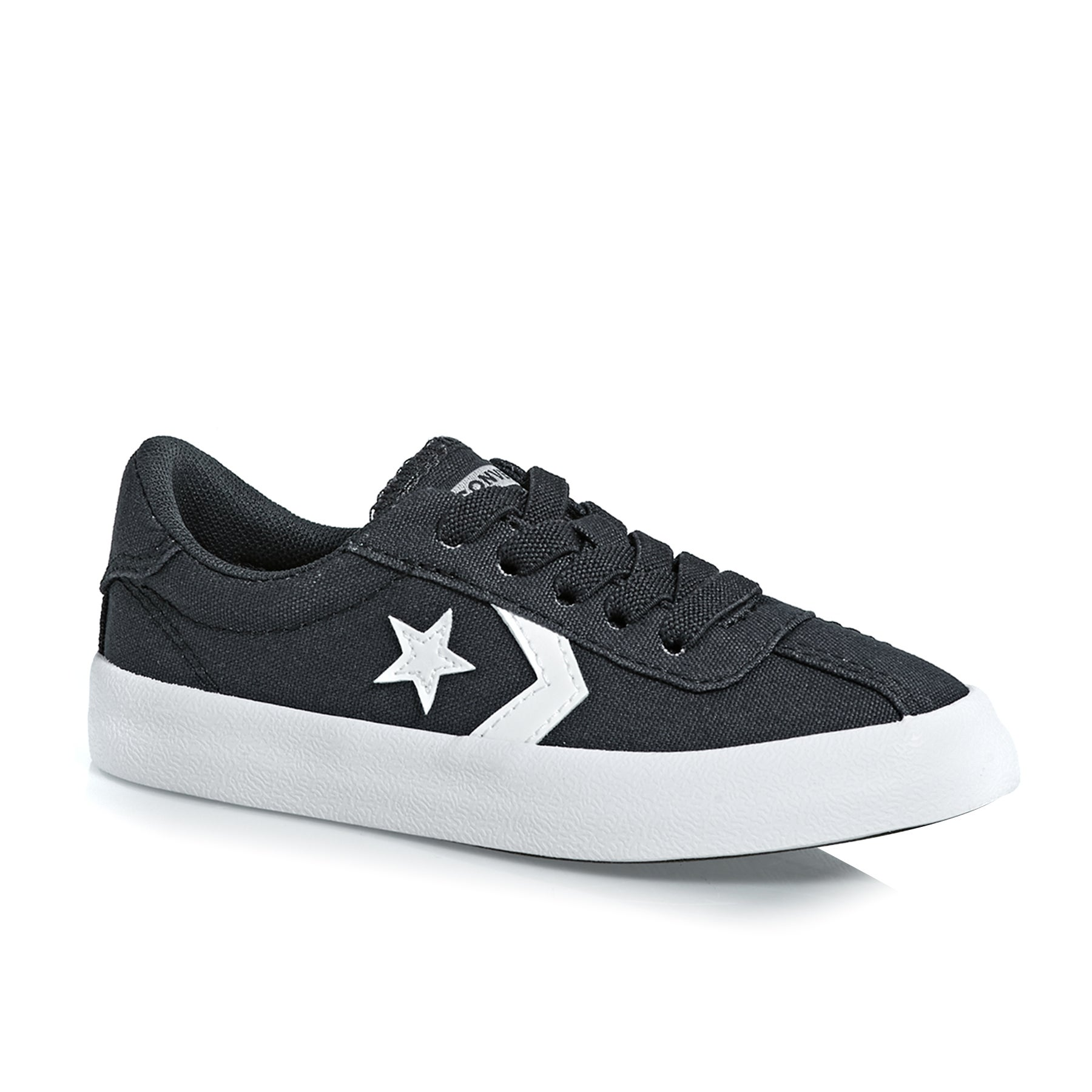0d4dc8e82bc1e4 Converse Breakpoint Ox Junior Boys Shoes available from Surfdome