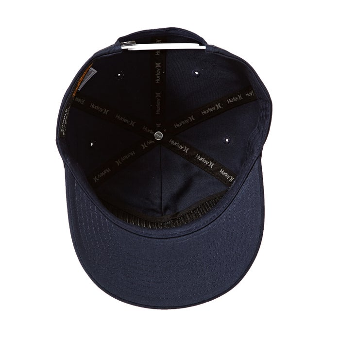 Casquette Hurley France National Team
