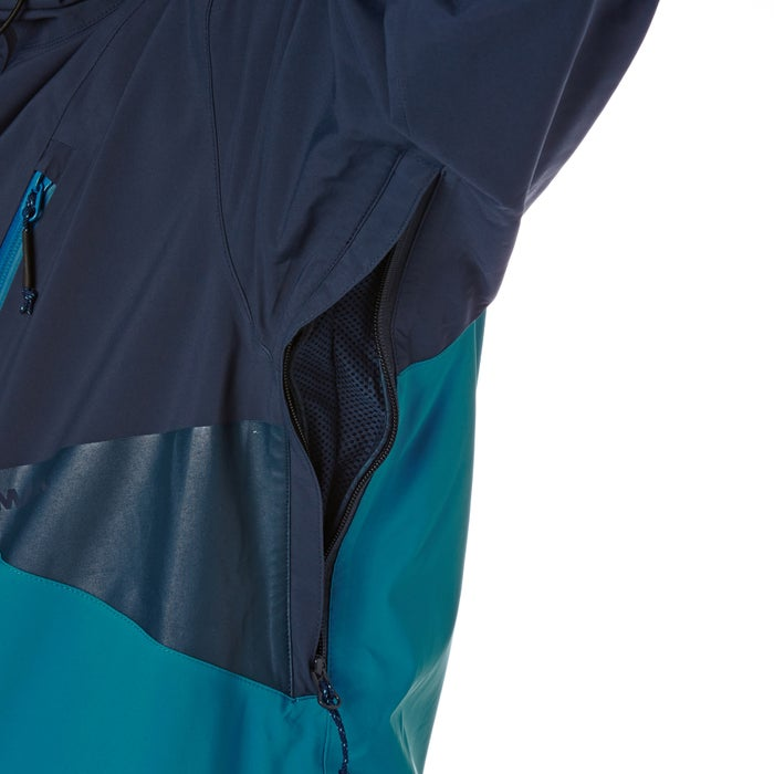 Armada Chapter GoreTex Snow Jacket
