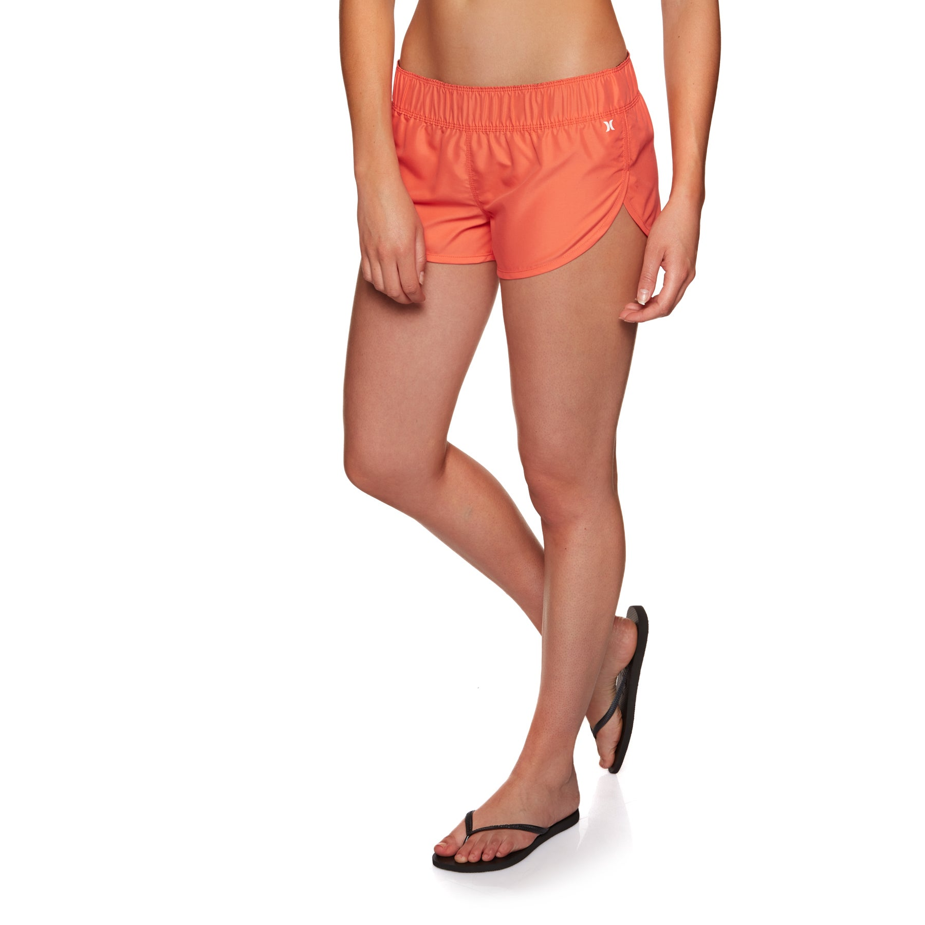 b56d024b11 Hurley Supersuede Beachrider Womens Boardshorts | Free Delivery* on ...