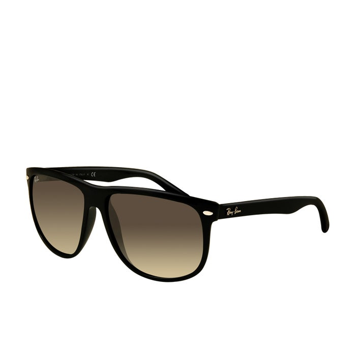 Ray-Ban RB4147 Sunglasses