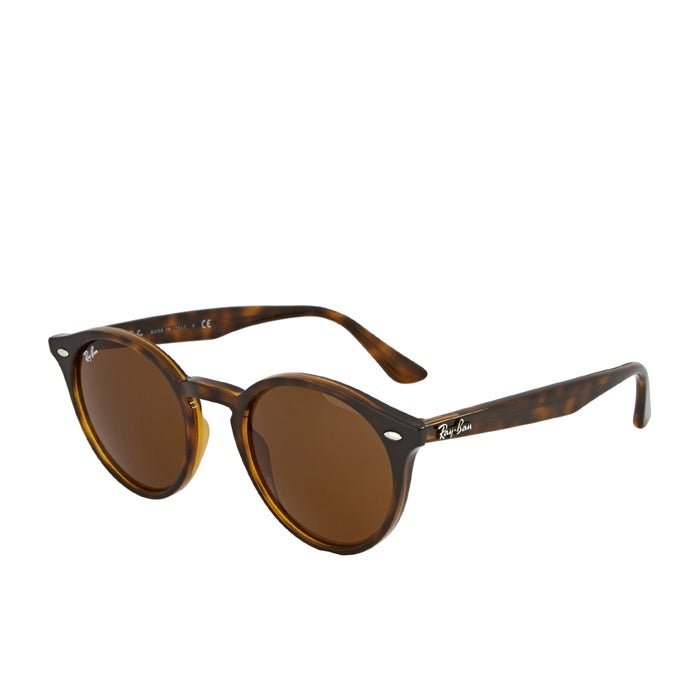 dd07ec24630a Ray-Ban RB2180 Sunglasses available from Surfdome